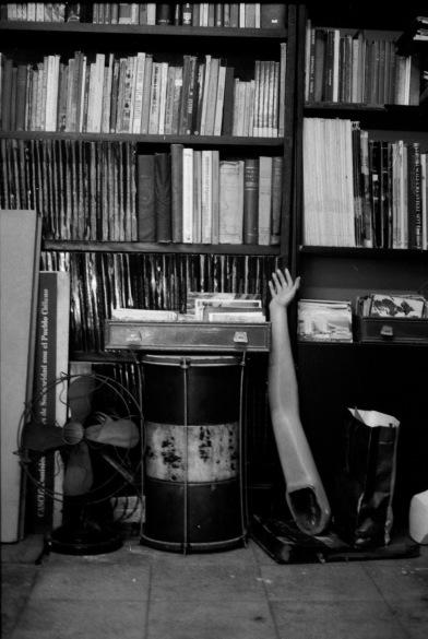 Karen Toro, fotografía